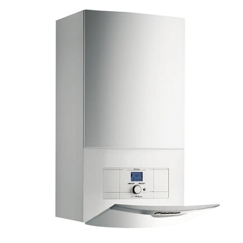 vaillant_plus4.jpg